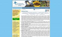 Guam Behavioral Health and Wellness Center