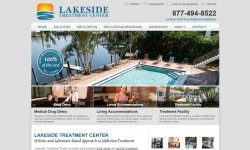 Lakeside Treatment Center