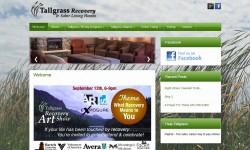 Tallgrass Recovery