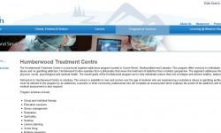 Humberwood Treatment Centre